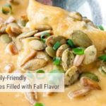 10 Delicious Family-Friendly Instant Pot Recipes Filled with Fall Flavor