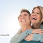 The Expert Guide to Anti-Aging
